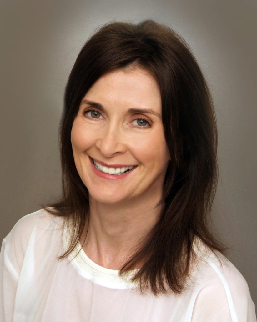 Picture of Kate McCulla