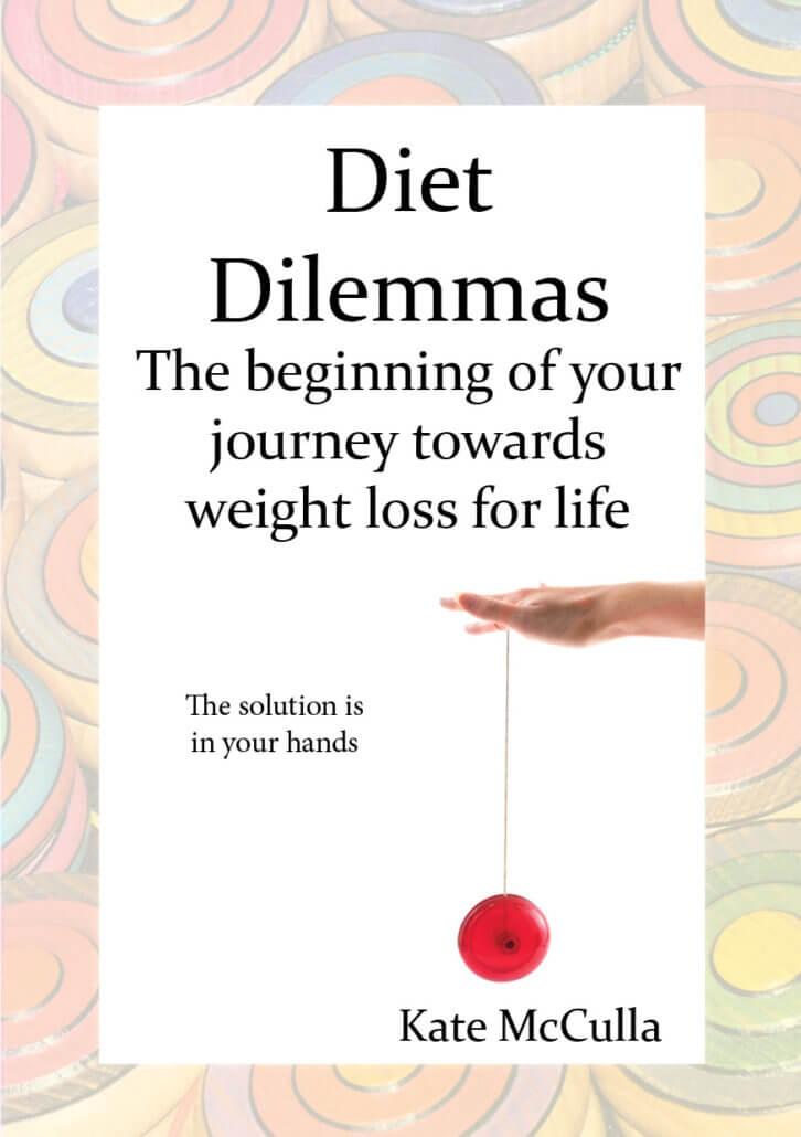 Stop yo-to diets