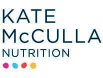 Kate McCulla
